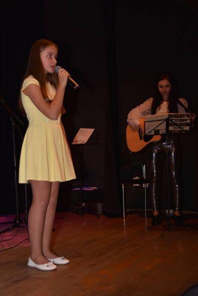 koncert-kold61