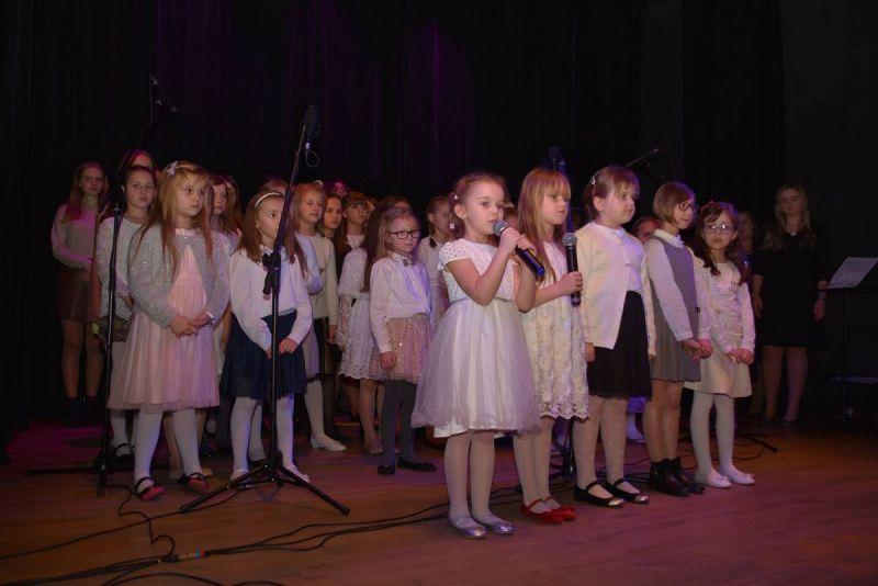 koncert-kold62