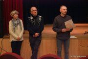 teatr-jednego-aktora15