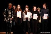 teatr-jednego-aktora16