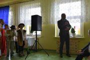Jaseka-w-Stojeszynie31