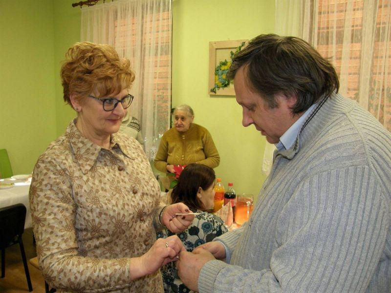 Wigilia-w-Senior50