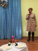 Wigilia-w-Senior30