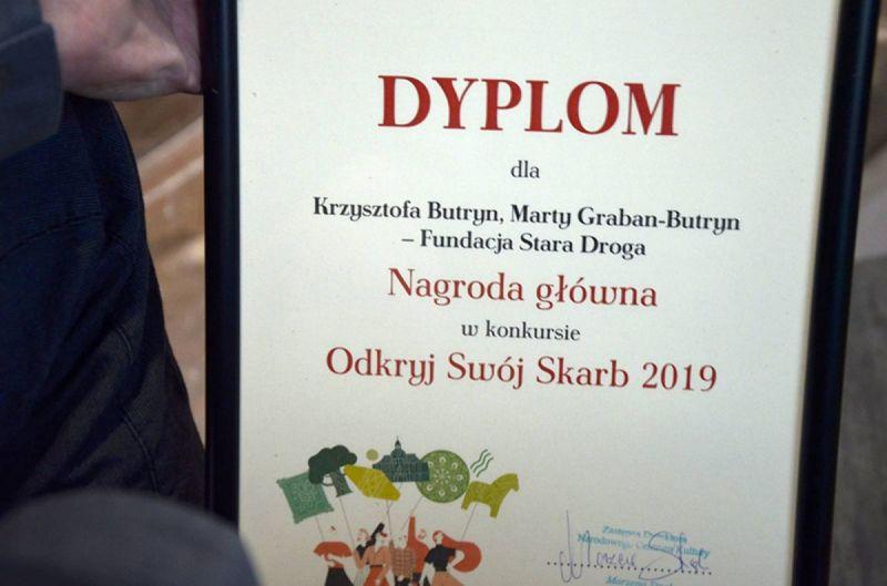szkoa-suki-bigorajskiej2