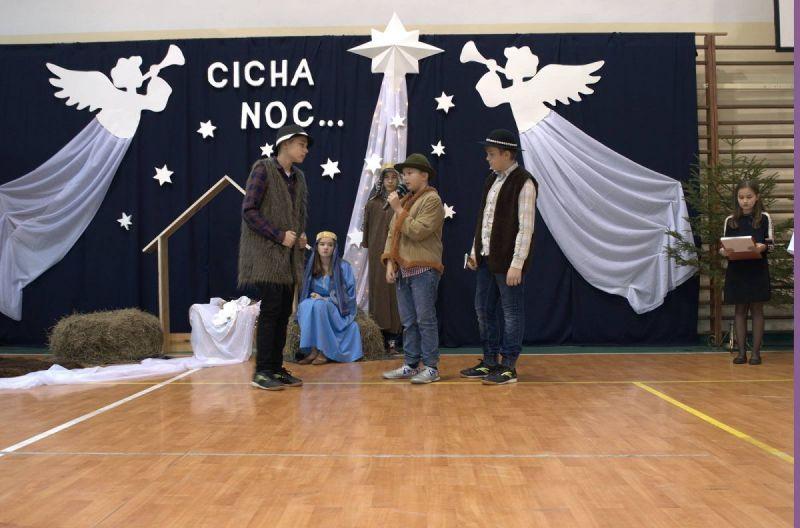 Jaseka-w-Szkole-w-Modliborzycach12