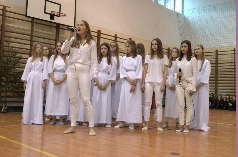 Jaseka-w-Szkole-w-Modliborzycach13