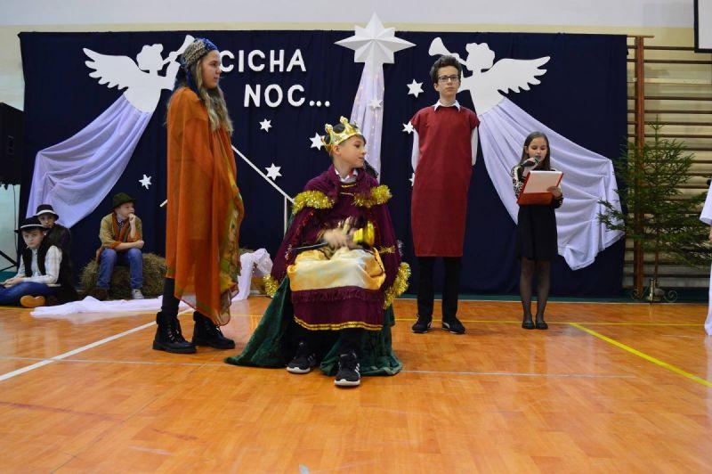 Jaseka-w-Szkole-w-Modliborzycach14