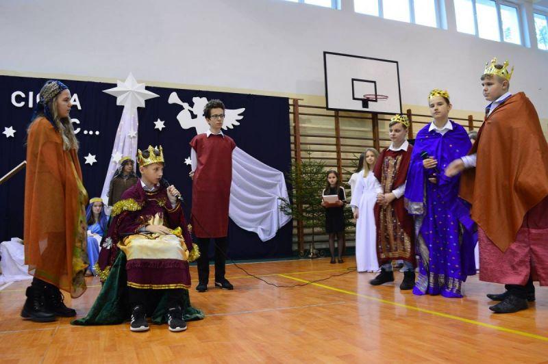 Jaseka-w-Szkole-w-Modliborzycach15