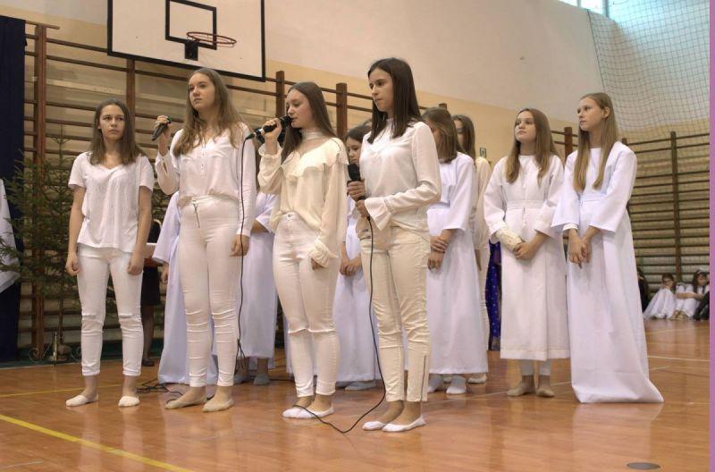 Jaseka-w-Szkole-w-Modliborzycach18