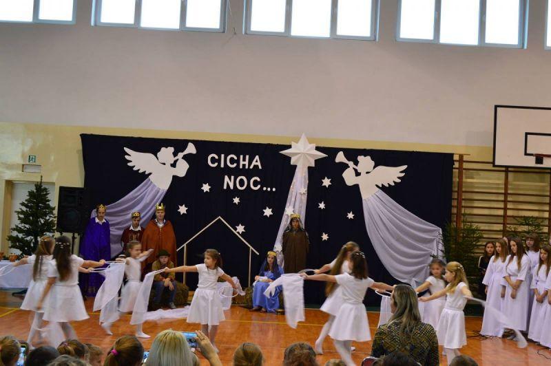 Jaseka-w-Szkole-w-Modliborzycach21