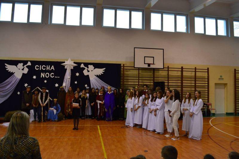 Jaseka-w-Szkole-w-Modliborzycach24