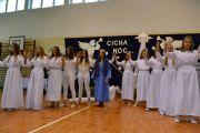 Jaseka-w-Szkole-w-Modliborzycach08