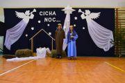 Jaseka-w-Szkole-w-Modliborzycach09