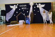 Jaseka-w-Szkole-w-Modliborzycach11