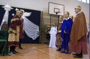 Jaseka-w-Szkole-w-Modliborzycach16