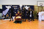 Jaseka-w-Szkole-w-Modliborzycach17