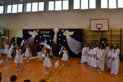 Jaseka-w-Szkole-w-Modliborzycach19