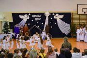 Jaseka-w-Szkole-w-Modliborzycach23