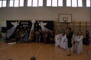 Jaseka-w-Szkole-w-Modliborzycach25