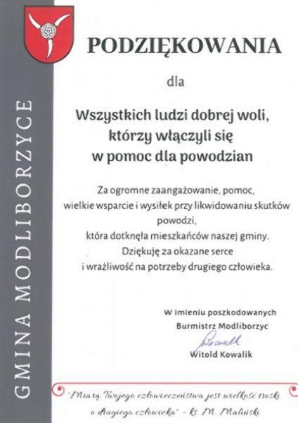 podsumowanie-cz4-36
