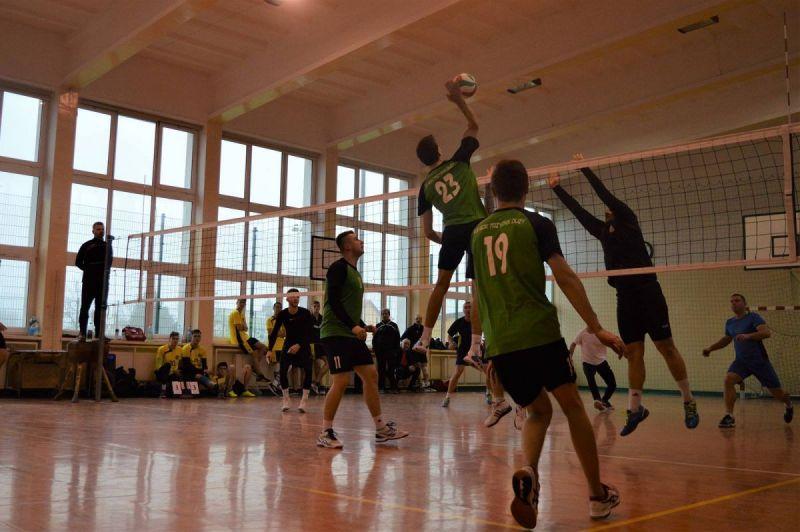 Turniej-siatkowki-o-puchar-Burmistrza15