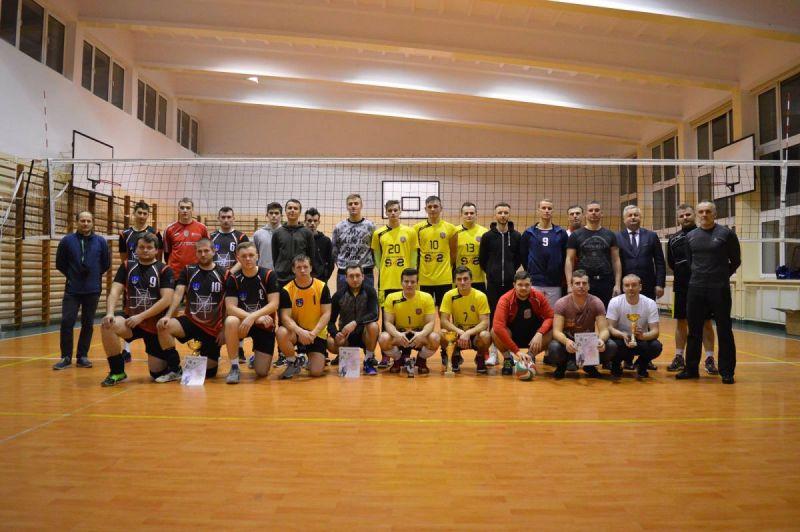 Turniej-siatkowki-o-puchar-Burmistrza29
