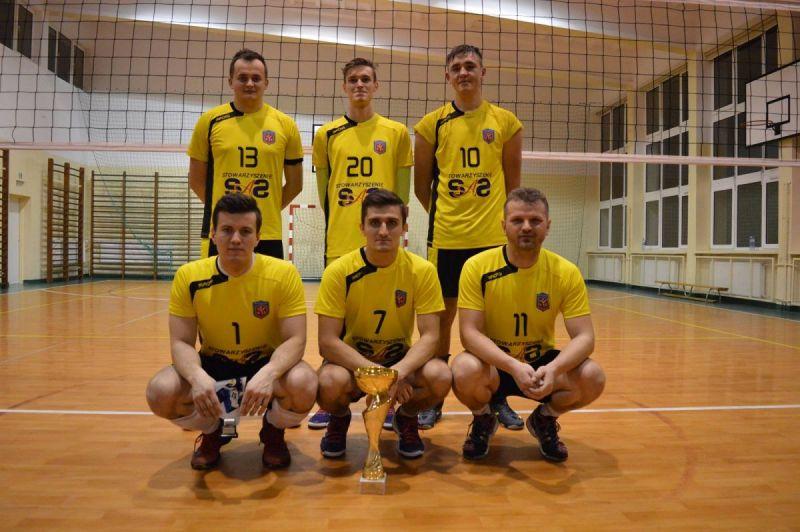 Turniej-siatkowki-o-puchar-Burmistrza33
