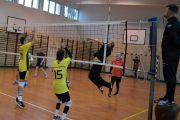 Turniej-siatkowki-o-puchar-Burmistrza02