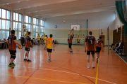 Turniej-siatkowki-o-puchar-Burmistrza04