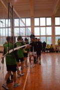 Turniej-siatkowki-o-puchar-Burmistrza12