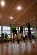 Turniej-siatkowki-o-puchar-Burmistrza14