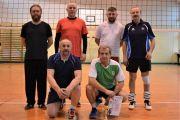 Turniej-siatkowki-o-puchar-Burmistrza19