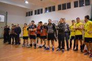 Turniej-siatkowki-o-puchar-Burmistrza23