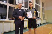 Turniej-siatkowki-o-puchar-Burmistrza24
