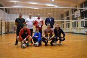 Turniej-siatkowki-o-puchar-Burmistrza31