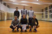 Turniej-siatkowki-o-puchar-Burmistrza32