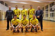 Turniej-siatkowki-o-puchar-Burmistrza34