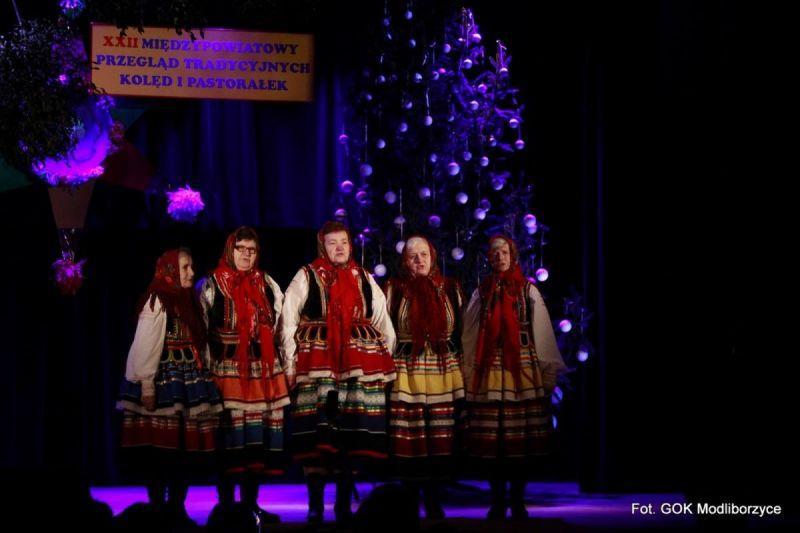 Przegld-kold-GOK15