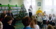 Koldowanie-w-biblio-w-Stojeszynie07