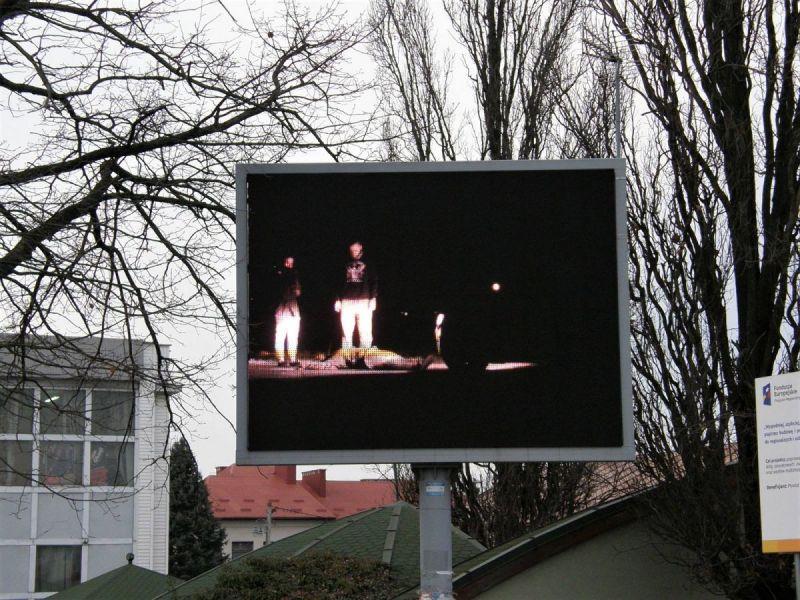 Film-na-telebimie1