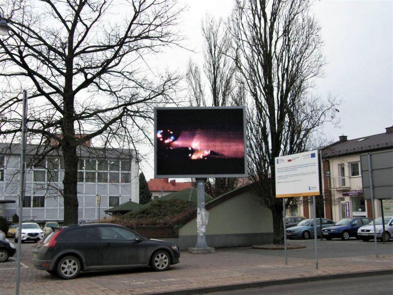 Film-na-telebimie3