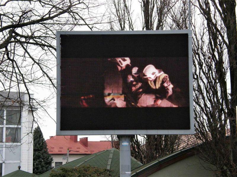 Film-na-telebimie4