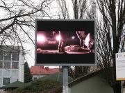 Film-na-telebimie2