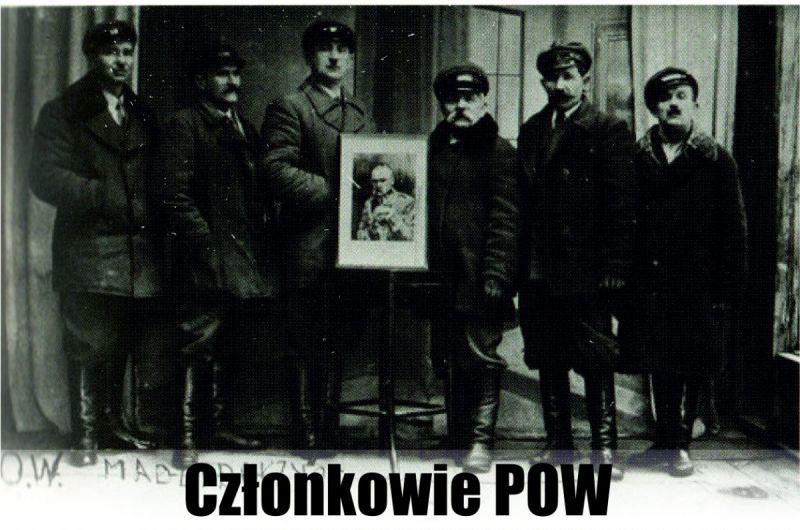Czonkowei-POW