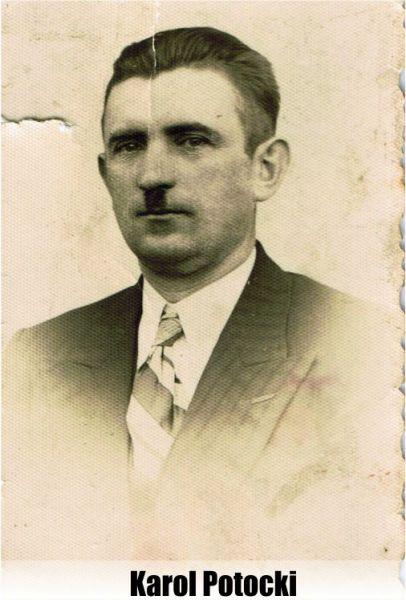 Karol-Potocki