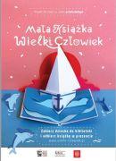 Plakat-artyku900-900Q72-krotsza-krawedz-800Q72