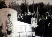 Odsonicie-pomnika-w-Kalennem-9051975-r-dluzsza-krawedz-1600Q72