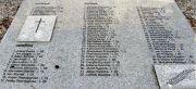 Pomnik-Kalenne-5-dluzsza-krawedz-1600Q72