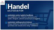 ExUaVSDWEAEl0DI-galeria-1200-1200Q72