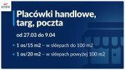 ExUawkrWYAQrdyY-galeria-1200-1200Q72